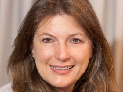 Ihr Gastgeber Kira Breckwoldt