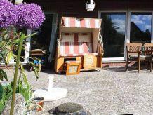 Ferienwohnung Beachhouse