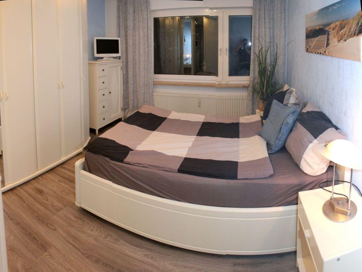 ferienwohnung beachhouse l becker bucht scharbeutz firma ferienvermietung clausnitzer herr. Black Bedroom Furniture Sets. Home Design Ideas