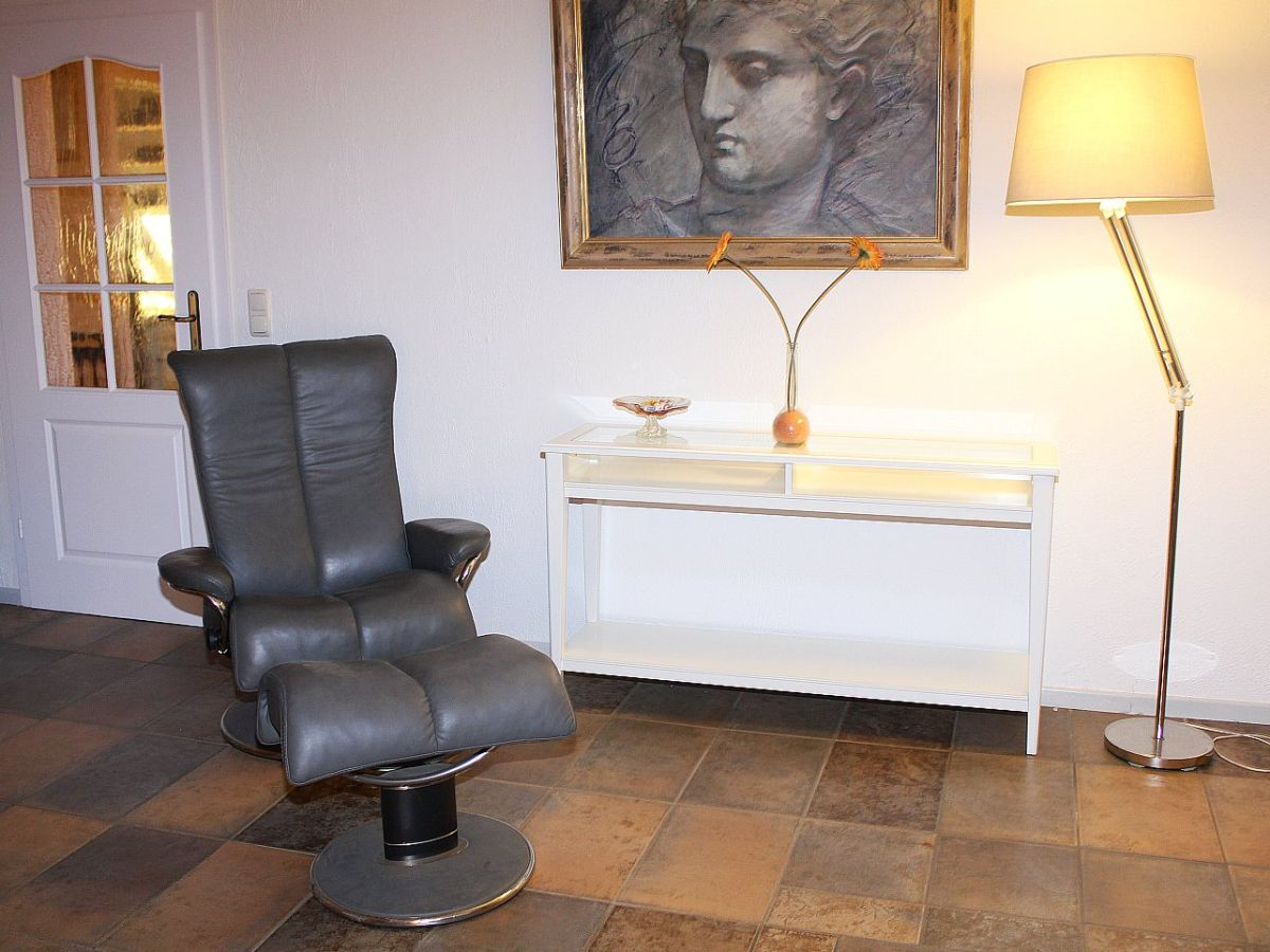 ferienwohnung beachhouse l becker bucht scharbeutz. Black Bedroom Furniture Sets. Home Design Ideas