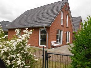 Ferienhaus Müllerhus