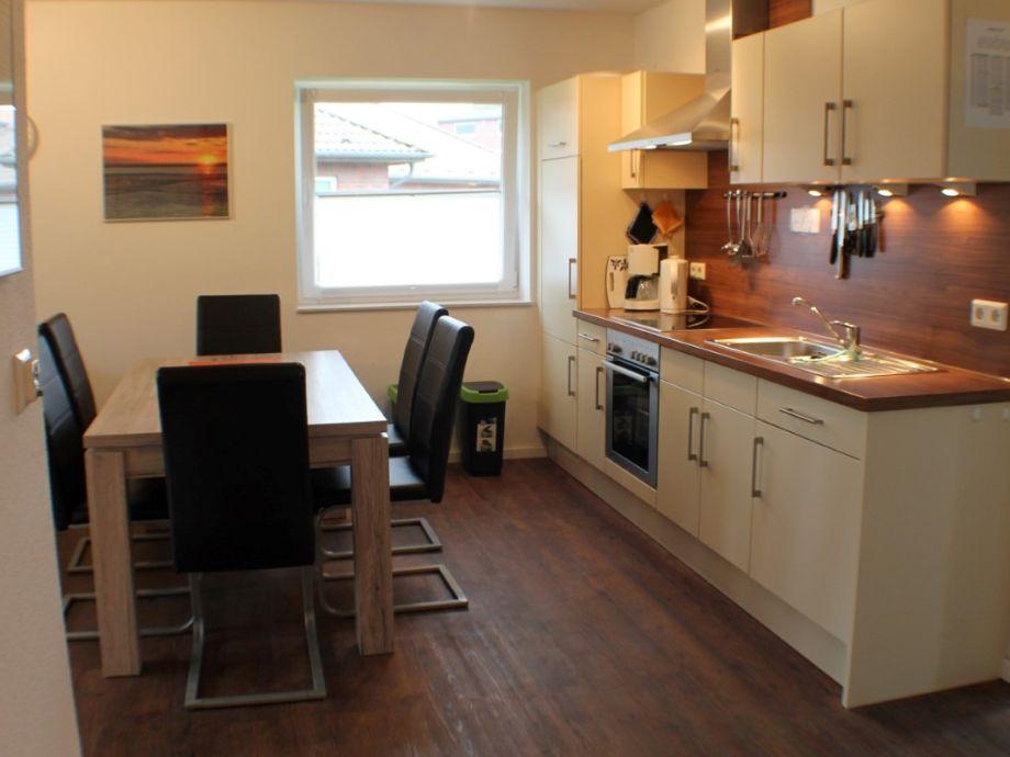ferienhaus m llerhus nordfriesland firma inselservice nordstrand alexander nu baum herr. Black Bedroom Furniture Sets. Home Design Ideas