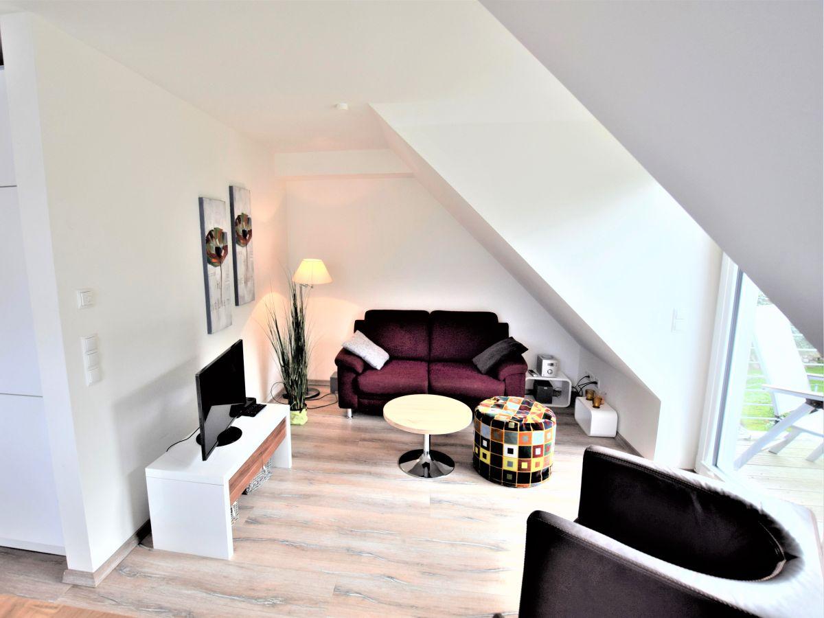 ferienwohnung wellenbreker schleswig holstein kieler bucht firma fewo agentur hohwacht. Black Bedroom Furniture Sets. Home Design Ideas