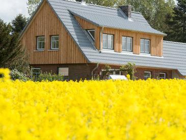 Ferienhaus diekleinevilla