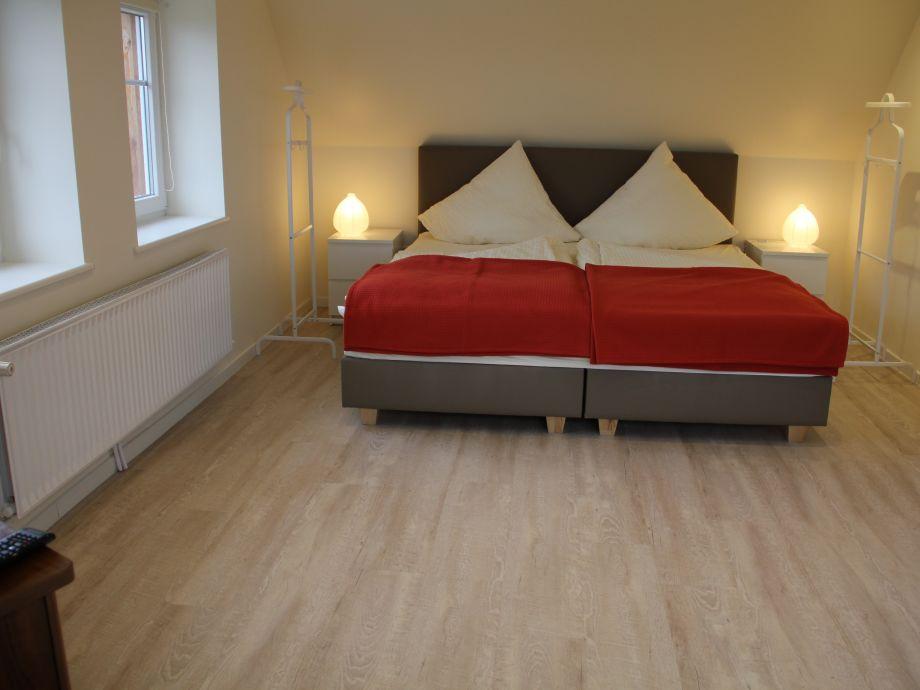 ferienhaus diekleinevilla schlei ostsee firma diekleinevilla frau gisela richter. Black Bedroom Furniture Sets. Home Design Ideas