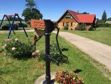 Ferienwohnung Granzow