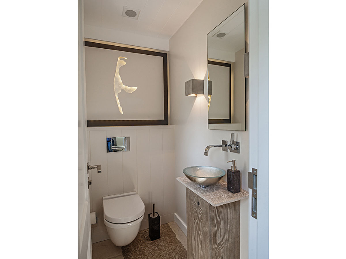 ferienhaus litzkow 13702 morsum firma litzkow gbr herr ken litzkow. Black Bedroom Furniture Sets. Home Design Ideas