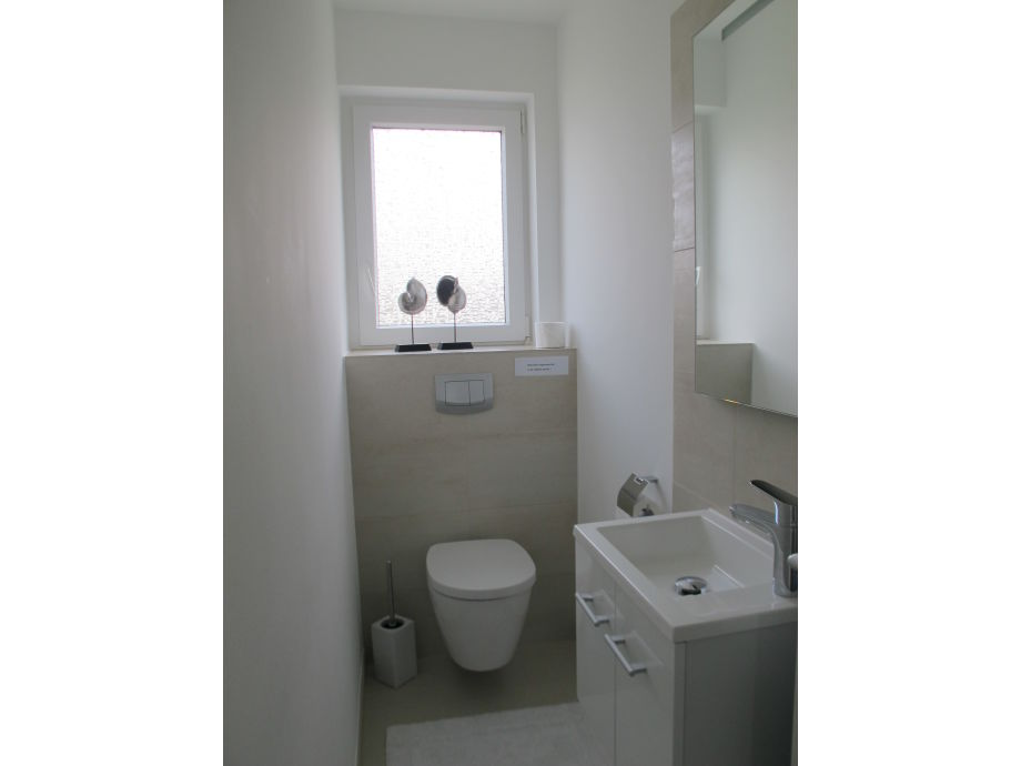 ferienwohnung d im haus burchana nordseeinsel juist frau renate schulte oversohl. Black Bedroom Furniture Sets. Home Design Ideas