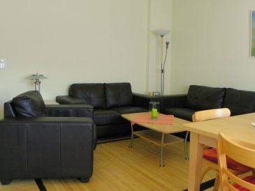 ferienh user ferienwohnungen mit hund an der mosel urlaub mit hund mosel. Black Bedroom Furniture Sets. Home Design Ideas