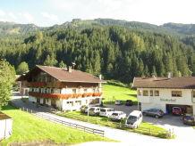 Ferienwohnung Nieslerhof