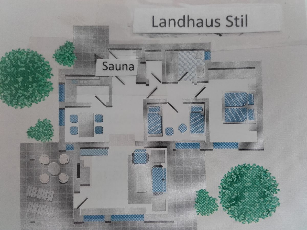 ferienwohnung ferienhaus am see eifel firma ferienhof feinen frau carmen feinen. Black Bedroom Furniture Sets. Home Design Ideas
