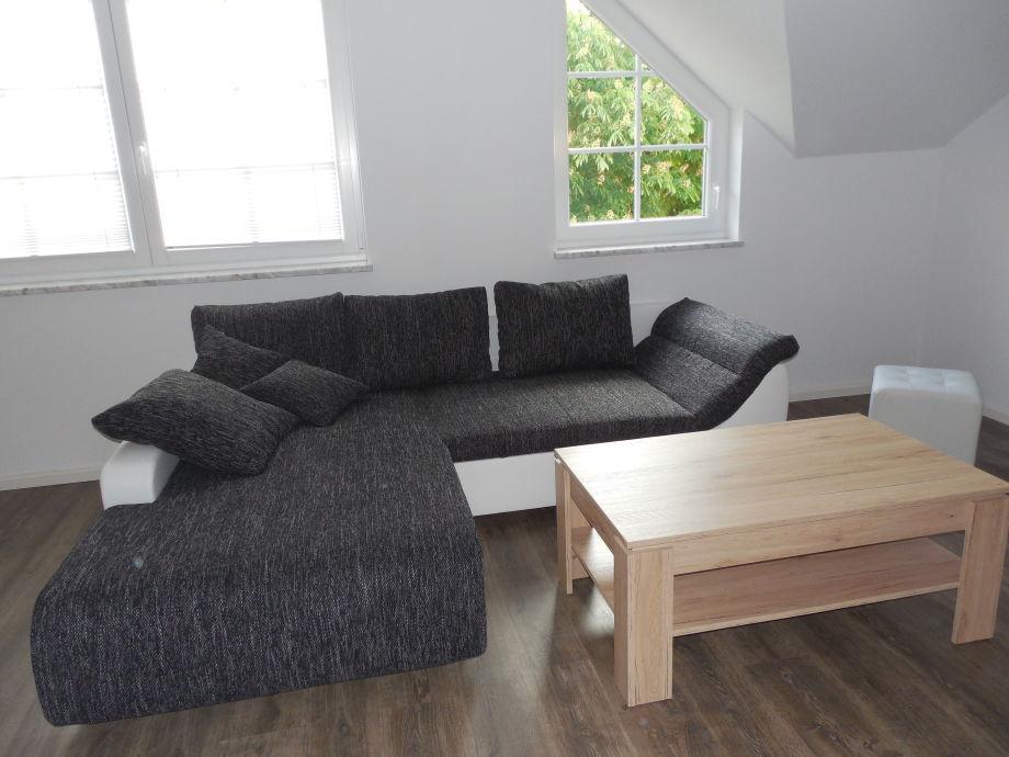 ferienwohnung klose eichsfeld th ringen herr sten klose. Black Bedroom Furniture Sets. Home Design Ideas