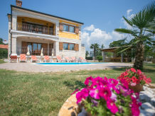 """Holiday house Haus mit Schwimmbad """"Nevena"""""""