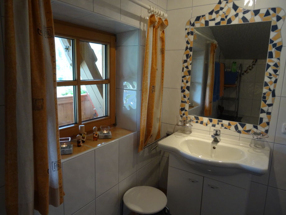 ferienwohnung schnaitl beatrix kitzb hler alpen pillerseetal frau beatrix schnaitl. Black Bedroom Furniture Sets. Home Design Ideas