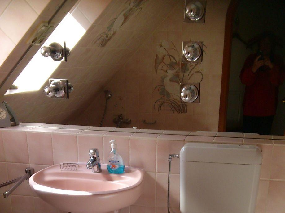 ferienwohnung hindenburg holsteinische schweiz frau petra hindenburg. Black Bedroom Furniture Sets. Home Design Ideas