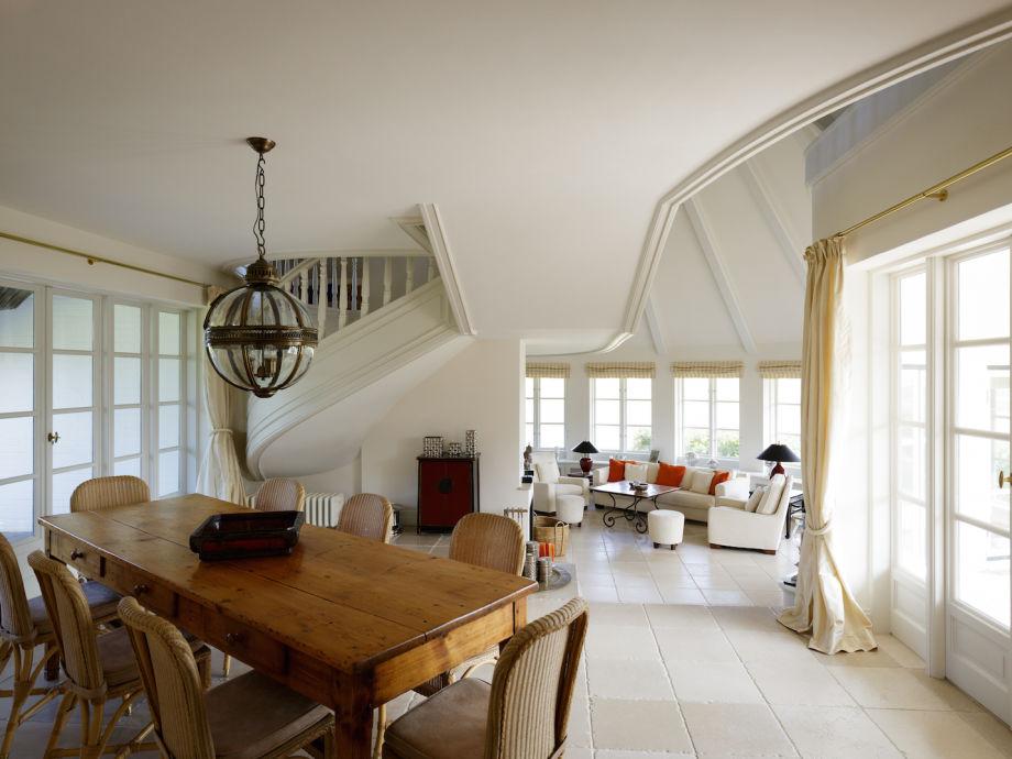 esstisch f r 8 personen. Black Bedroom Furniture Sets. Home Design Ideas