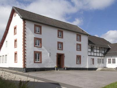 A Schartmann's im Hardtshof