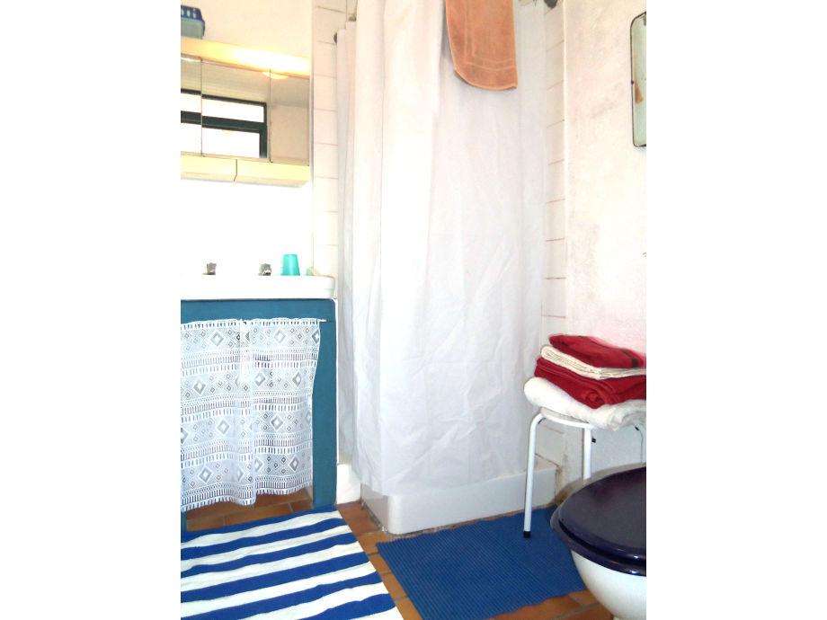 Holiday apartment Mas Arnaud, Pyrenees orientale - Nicola Faure