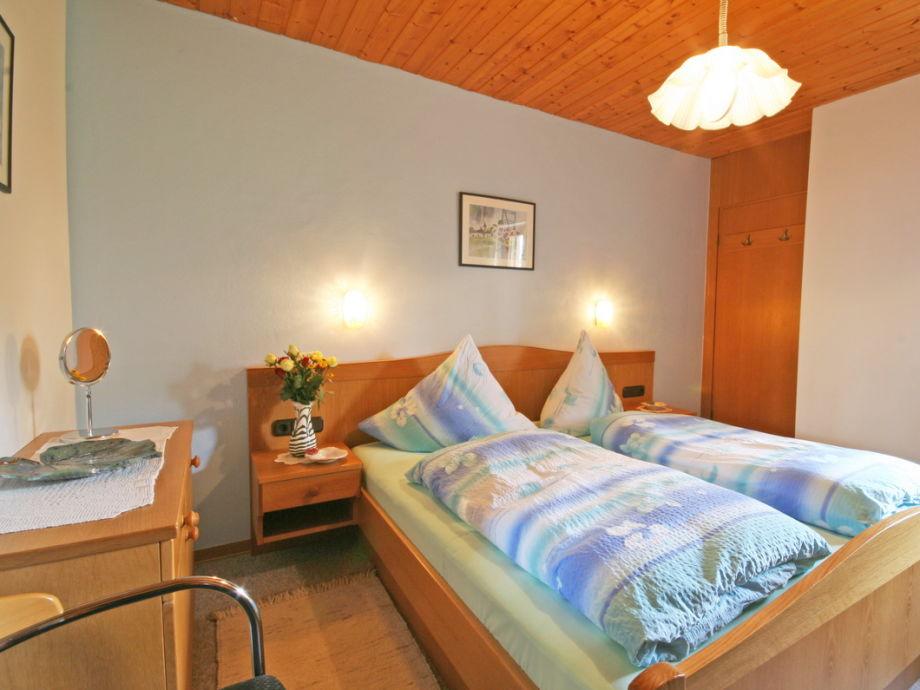 gesunde ferienwohnung bayerischer wald frau ida kagerbauer. Black Bedroom Furniture Sets. Home Design Ideas