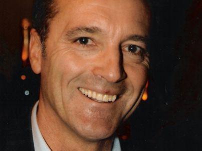 Ihr Gastgeber Wolfgang Schneider