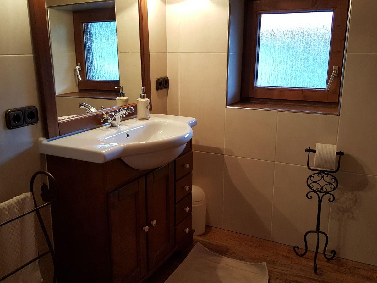 ferienwohnung v wielemans reith bei kitzb hel frau. Black Bedroom Furniture Sets. Home Design Ideas