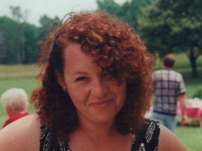 Ihr Gastgeber Andrea Kindelberger