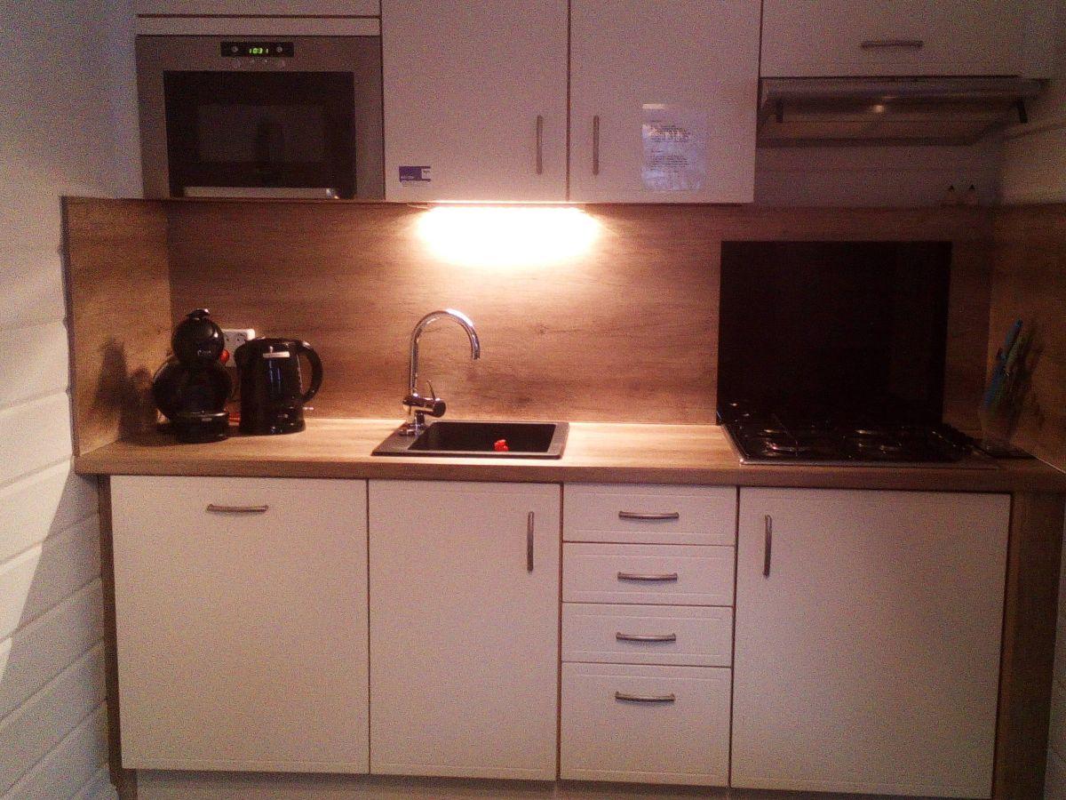 ferienhaus ameland ameland hollum familie andreas und manuela ubben. Black Bedroom Furniture Sets. Home Design Ideas