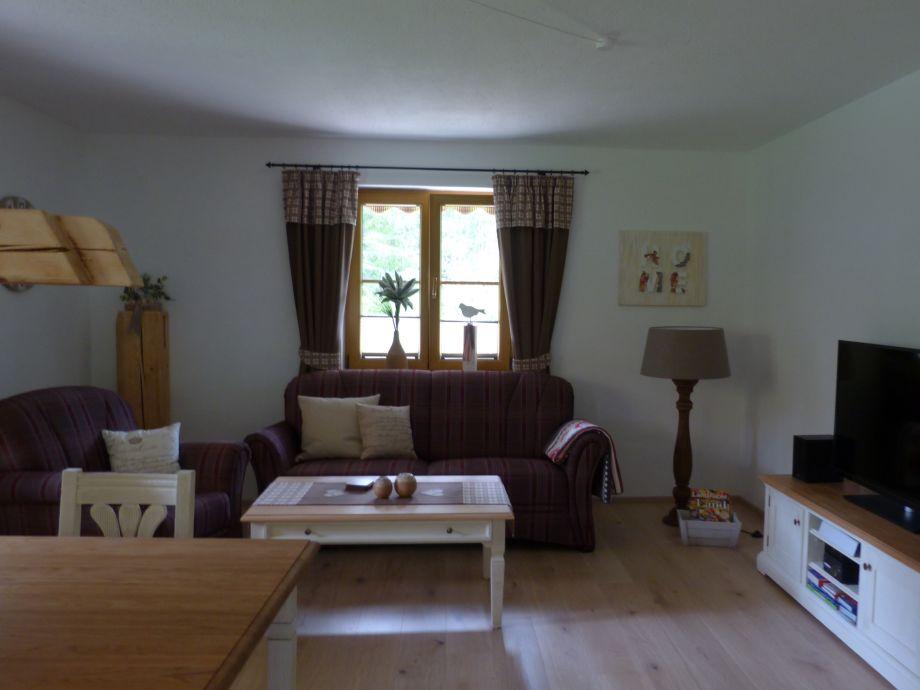 ferienwohnung im haus leni berchtesgadener land familie endemann. Black Bedroom Furniture Sets. Home Design Ideas
