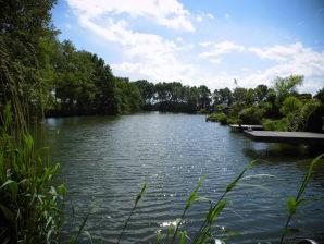Ferienhaus Seerose (Haus am See)