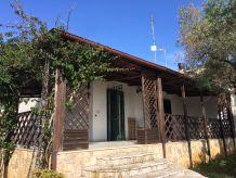 """Ferienhaus """"Villa Palma"""""""