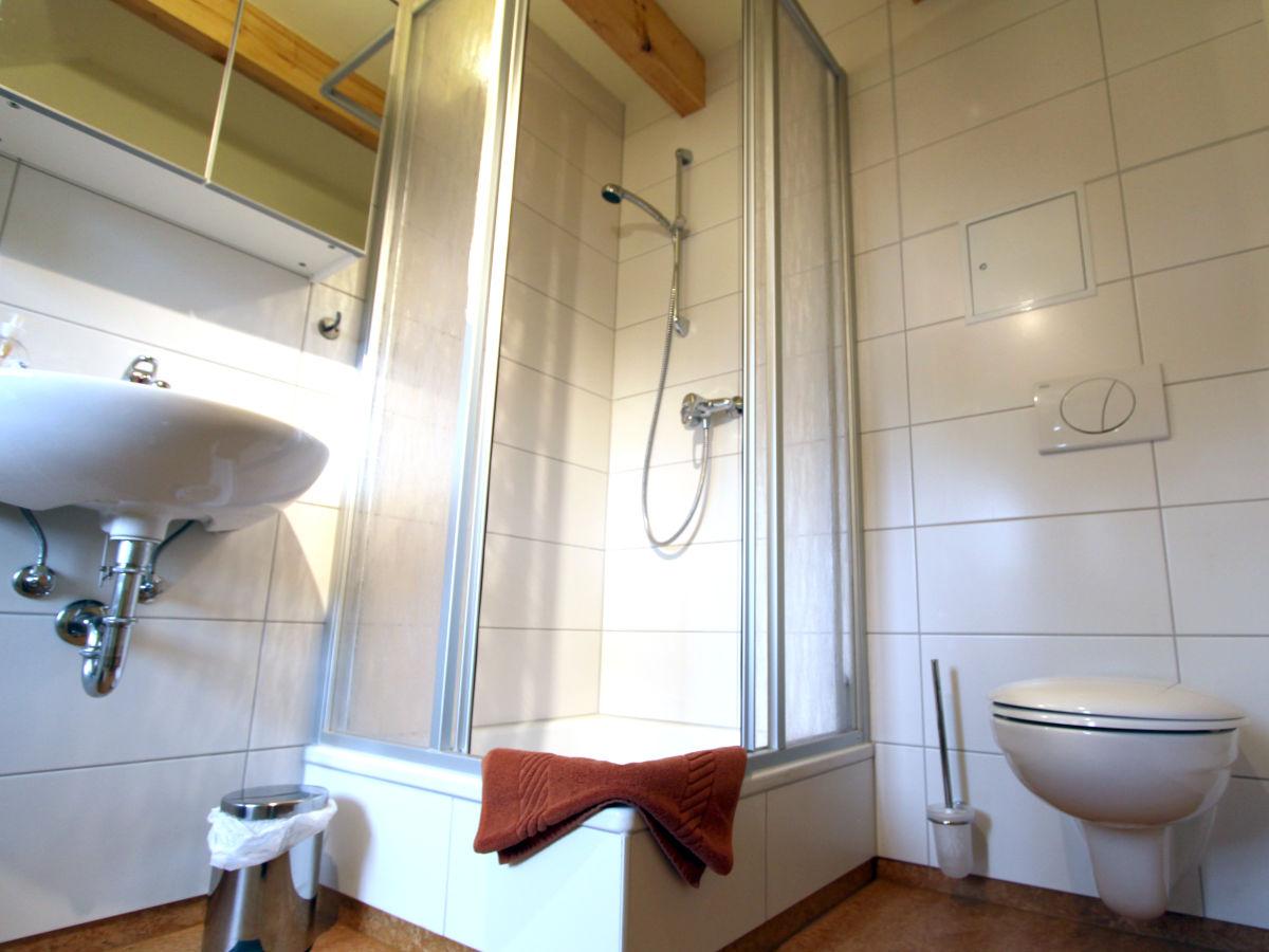 ferienwohnung dom ne groschwitz saaleland firma ferienhof dom ne groschwitz frau sigrid blo. Black Bedroom Furniture Sets. Home Design Ideas