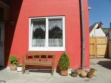 Ferienwohnung Rotes Haus