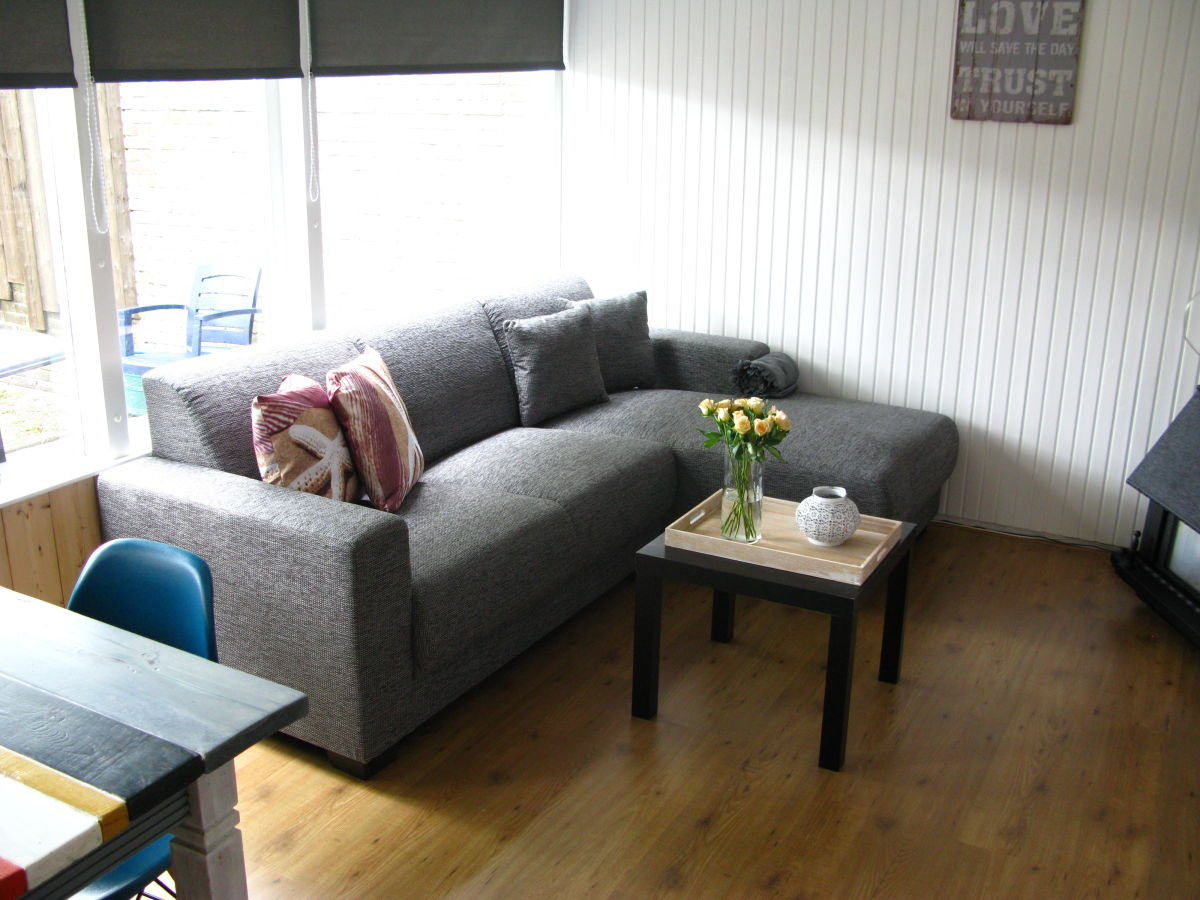 bungalow sien 5a callantsoog nord holland firma. Black Bedroom Furniture Sets. Home Design Ideas