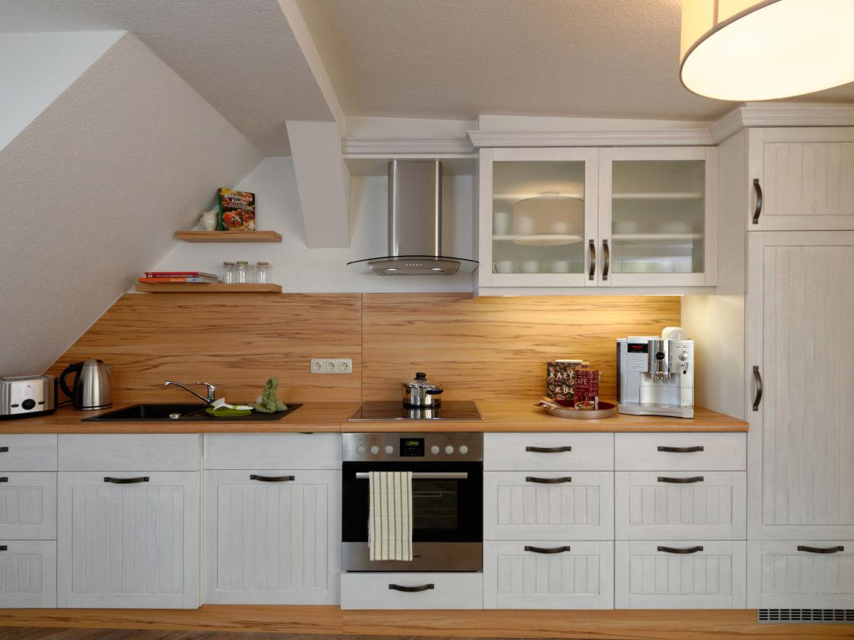 ferienwohnung im haus sonnenschein harz herr thomas albrecht. Black Bedroom Furniture Sets. Home Design Ideas