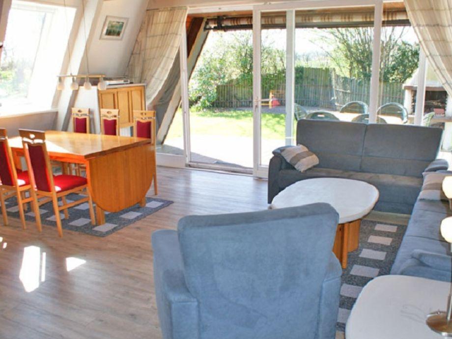 ferienwohnung zeltdachhaus mit viel platz und parkplatz. Black Bedroom Furniture Sets. Home Design Ideas