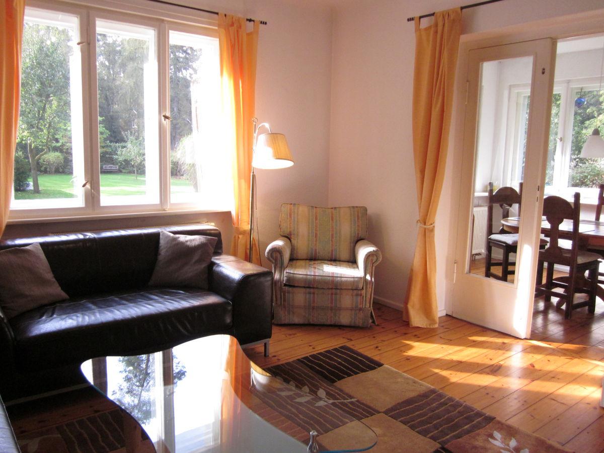ferienwohnung b b direkt neben berlin spandau berlin brandenburg frau monika bonin. Black Bedroom Furniture Sets. Home Design Ideas