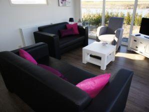 Ferienhaus Dordrecht - ZH040