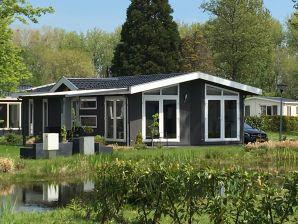 Ferienhaus Dordrecht - ZH039