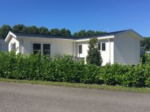 Ferienhaus Dordrecht - ZH035