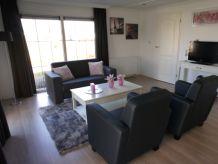 Ferienhaus Dordrecht - ZH034