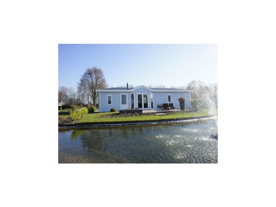Ferienhaus Dordrecht - ZH014
