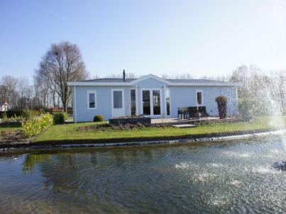 Dordrecht - ZH014