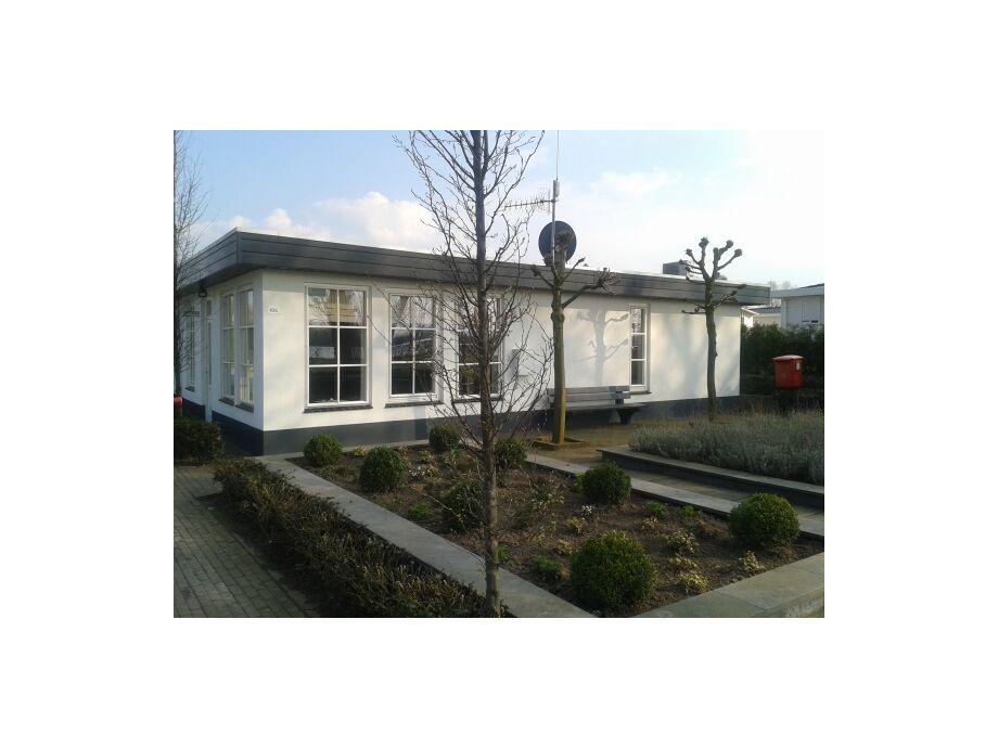 Ferienhaus Dordrecht - ZH063