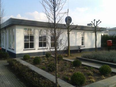 Dordrecht - ZH063