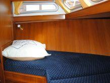 Hausboot Sietske