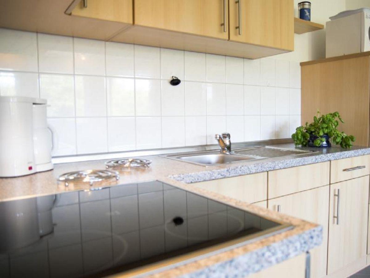 ferienwohnung nordseebrandung a2 2 cuxhaven sahlenburg. Black Bedroom Furniture Sets. Home Design Ideas