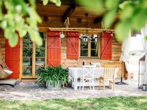 Holiday house Ferienhaus Feistritz
