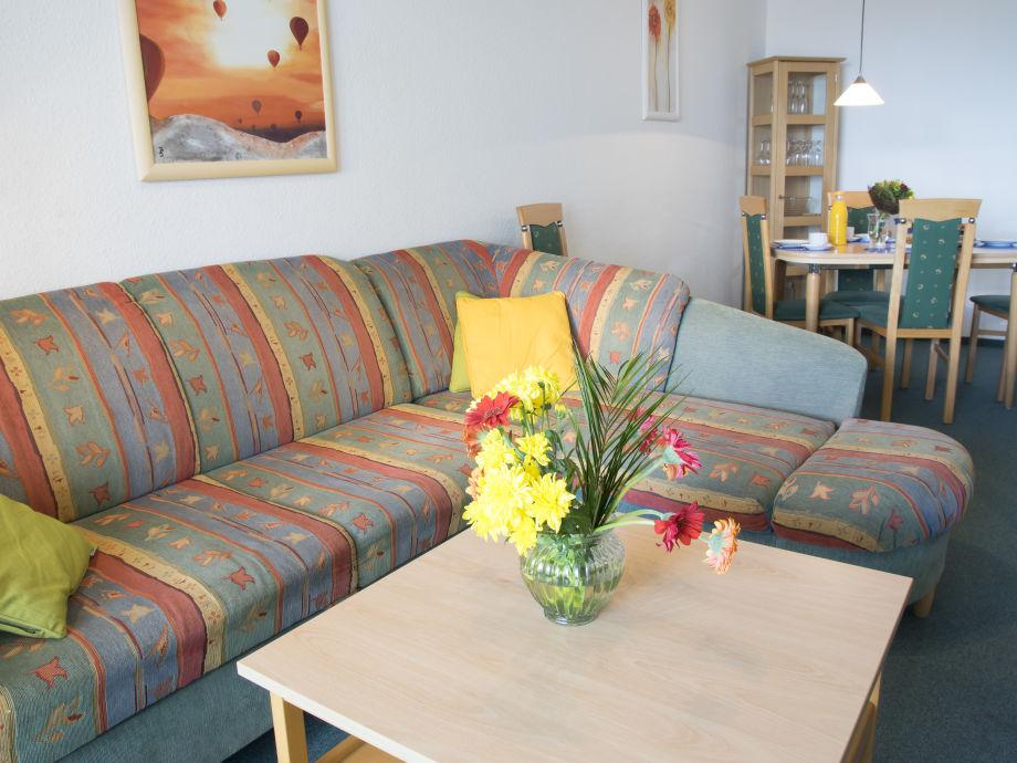 ferienwohnung nordseebrandung d1 1 cuxhaven sahlenburg. Black Bedroom Furniture Sets. Home Design Ideas