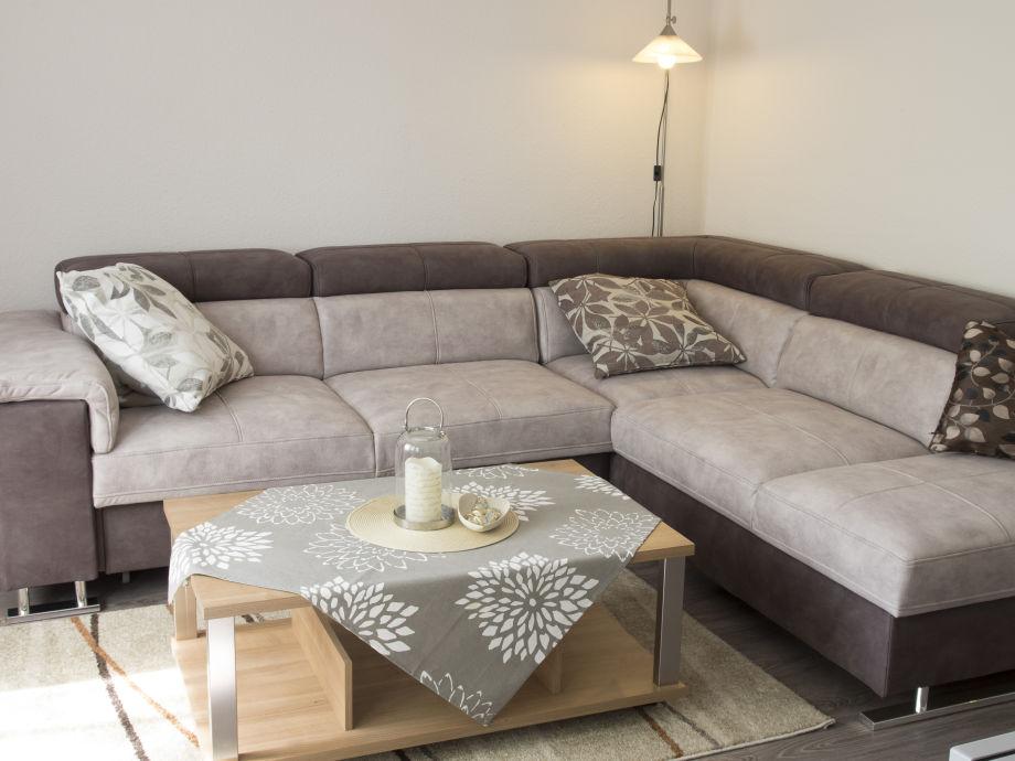 ferienwohnung 52 im haus frauenpreiss cuxhaven. Black Bedroom Furniture Sets. Home Design Ideas