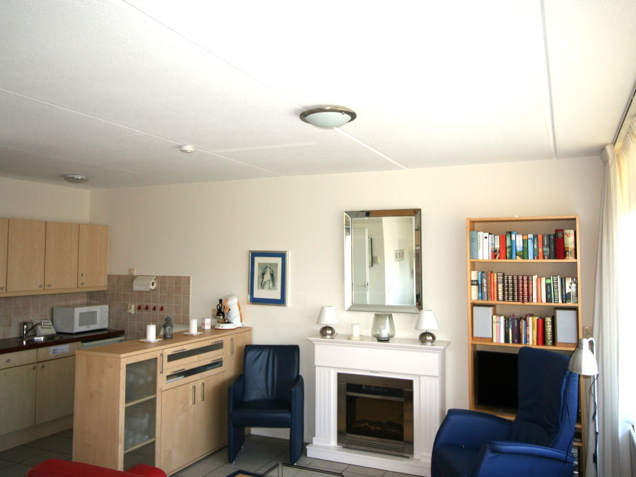 ferienwohnung zuiderstrand duinweg 24 walcheren westkapelle firma appartementen zuiderstrand. Black Bedroom Furniture Sets. Home Design Ideas
